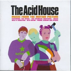Acid house (The) (1998)