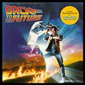 Back to the future - Ritorno al futuro (1985)