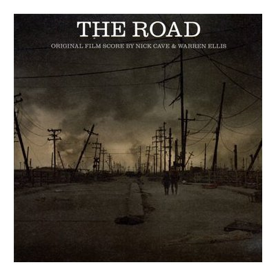 Road (The) (2009)
