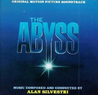 Abyss (The) (1989)