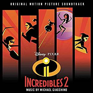 Incredibles 2 (The) - Gli Incredibili 2 (2018)
