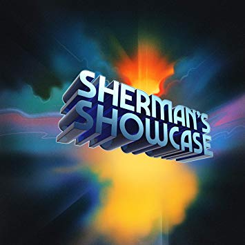 Sherman's showcase (2019) (vinile)