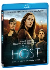 Host (The) (2013)