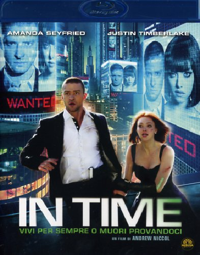 In time (2012)