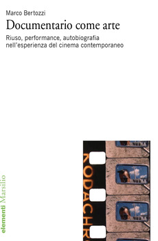 Documentario come arte