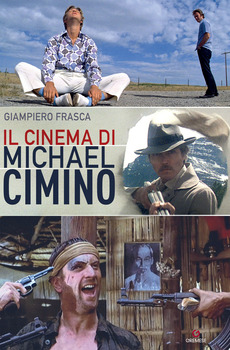 Cinema di Michael Cimino (Il)