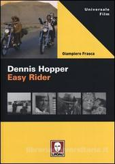 Dennis Hopper - Easy rider