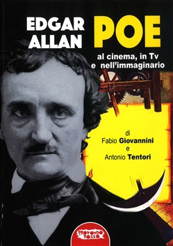 Edgar Allan Poe - Al cinema, in tv e nell'immaginario
