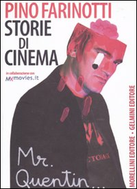 Storie di cinema (Mr. Quentin)