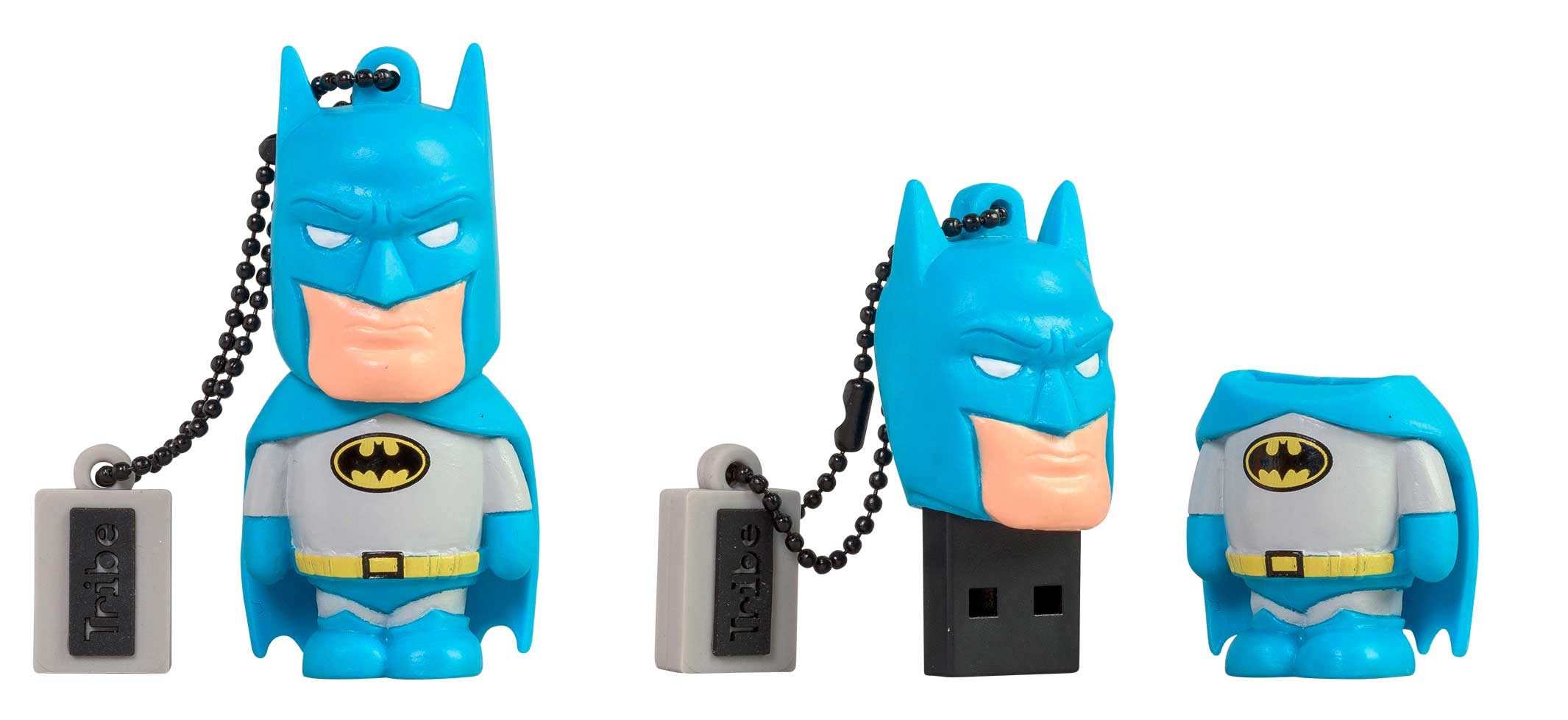 DC comics - Chiavetta USB 16 Gb - Batman