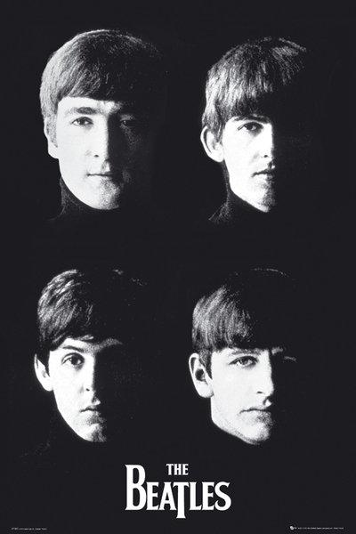 Beatles (The) - With the Beatles